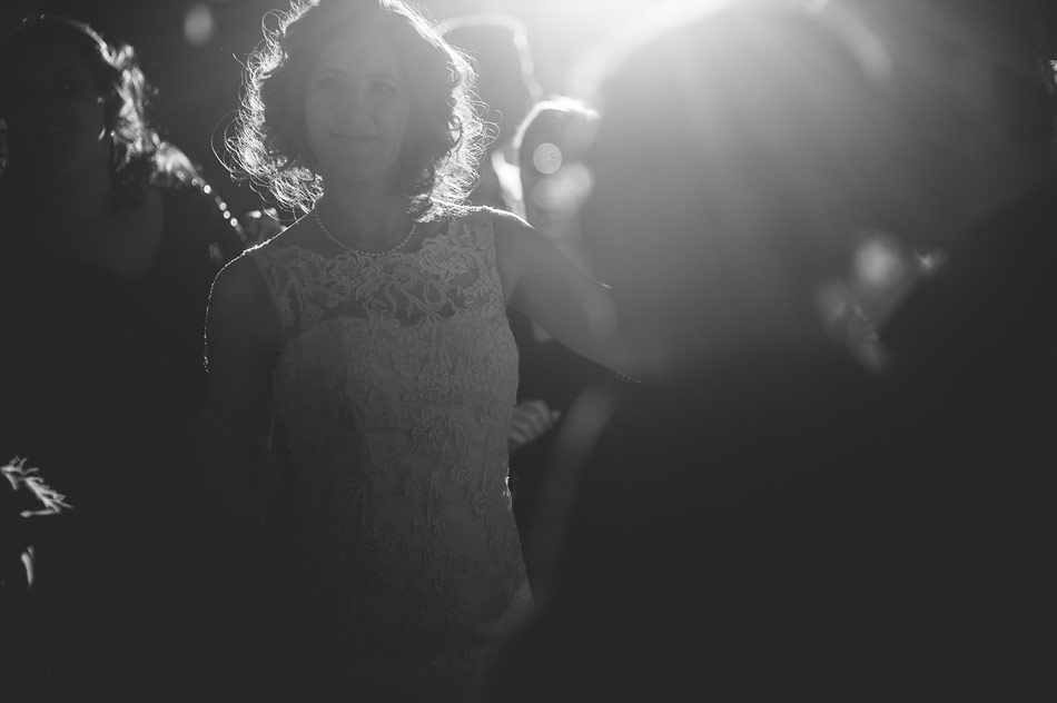 lizjames-wedding-417