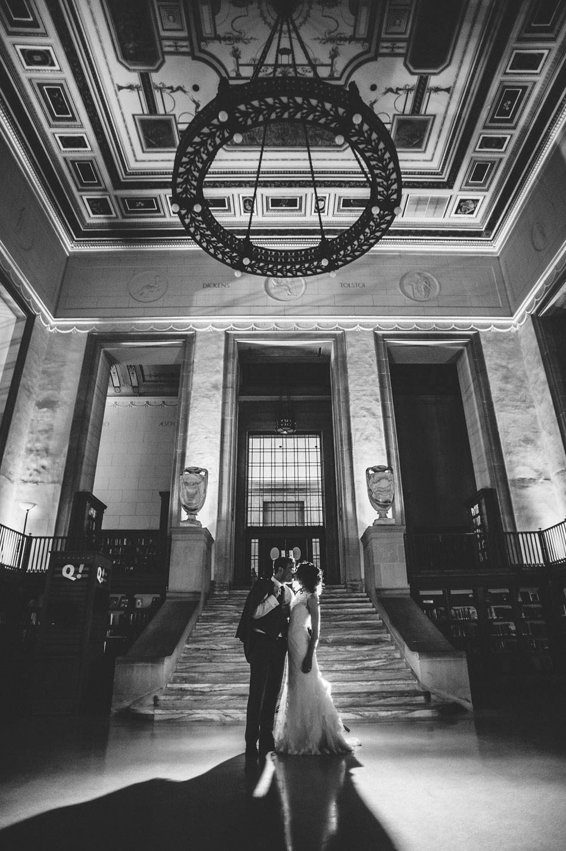 lizjames-wedding-495