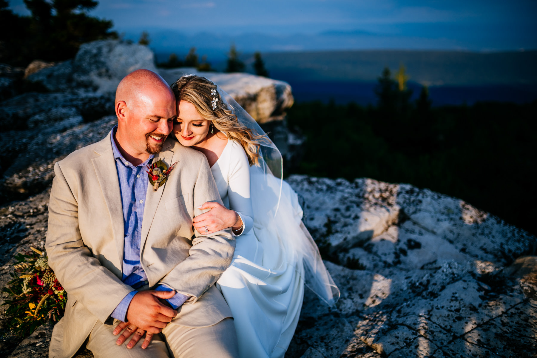 dolly sods wedding portraits