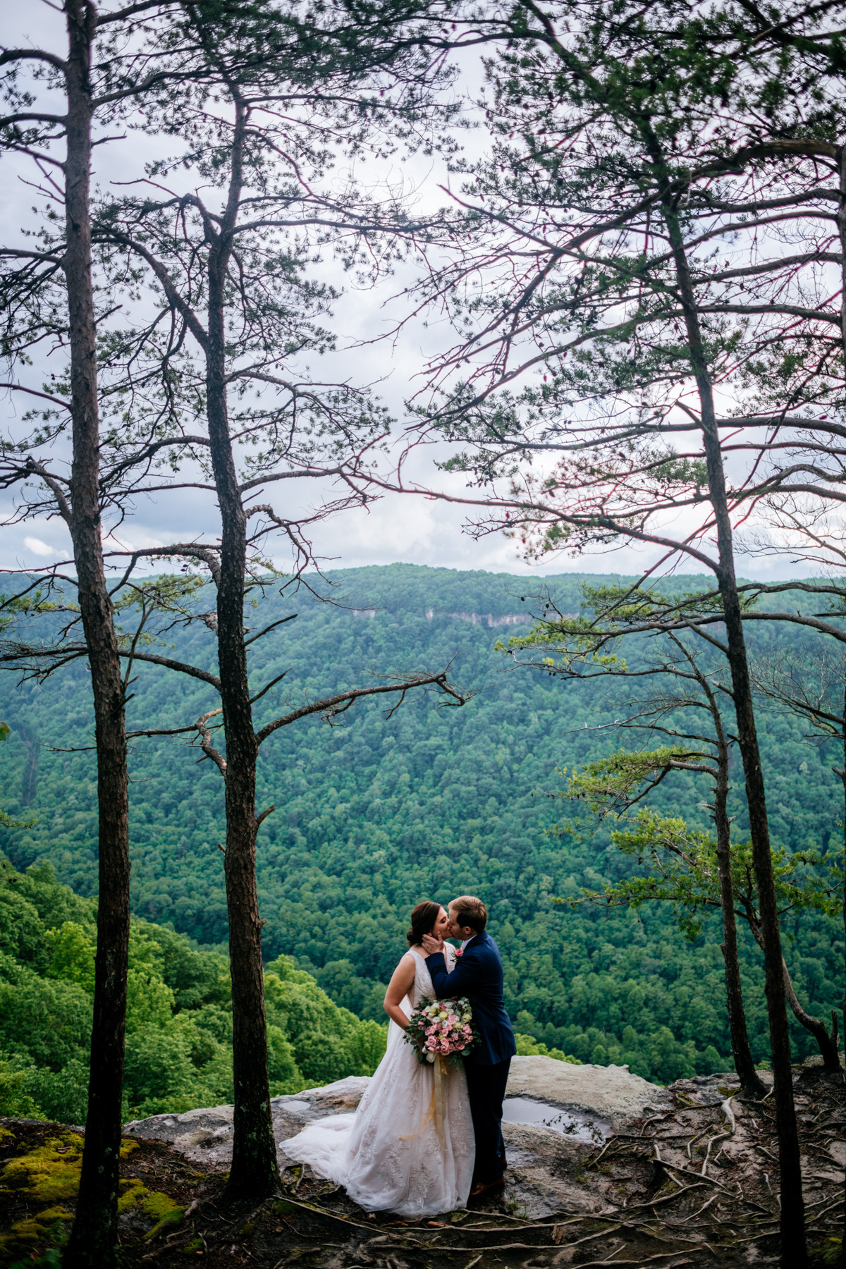 beauty mountain fayetteville wv
