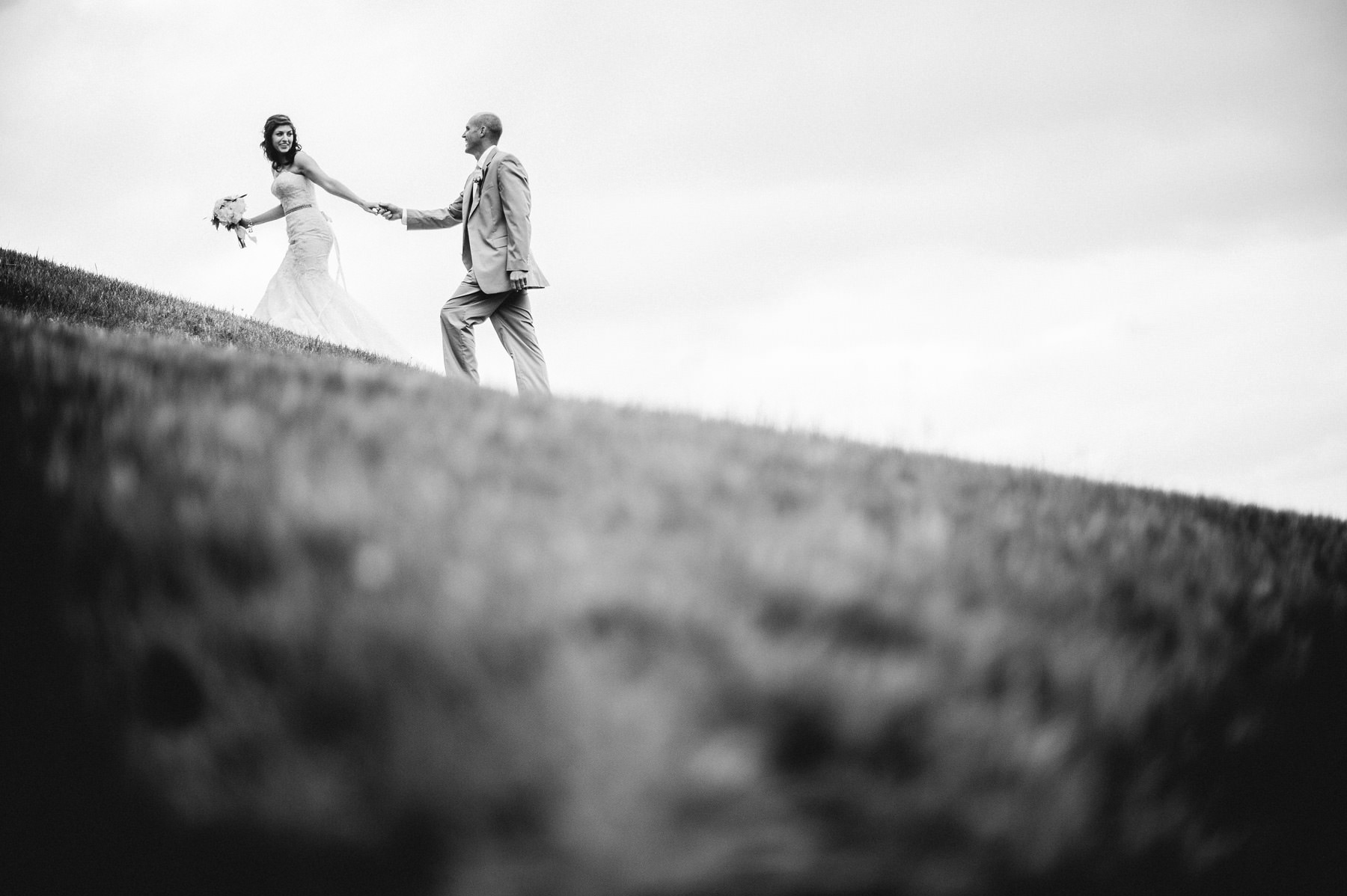 nicoleneil morgantown wedding bentongrove