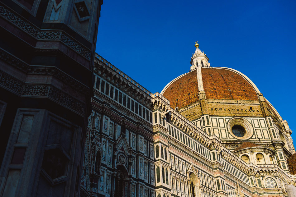 oberports italy florence