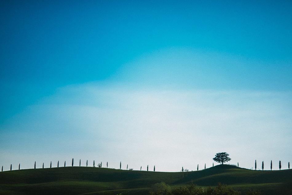 oberports italy tuscany