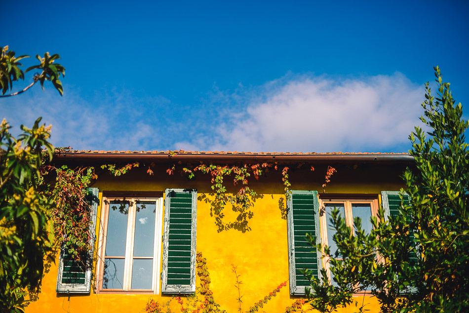 oberports italy villa di campolungo