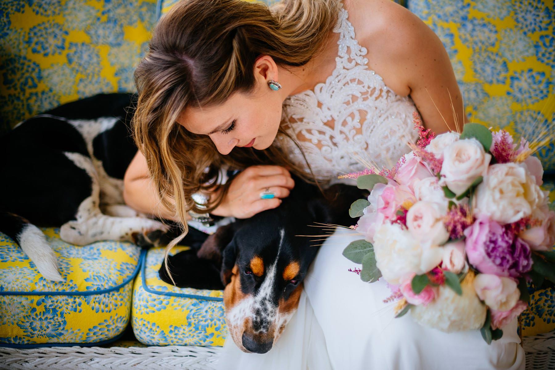slideshow-taylorjustin-wedding-192