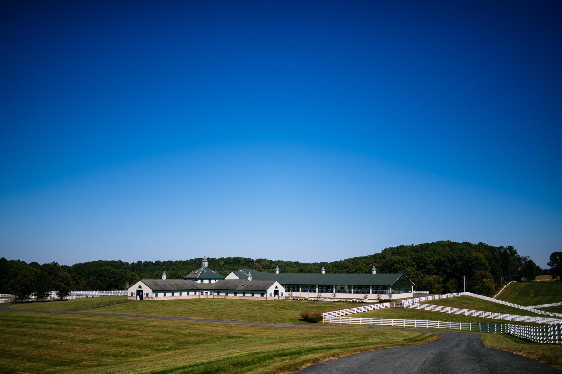 vignon manor farm