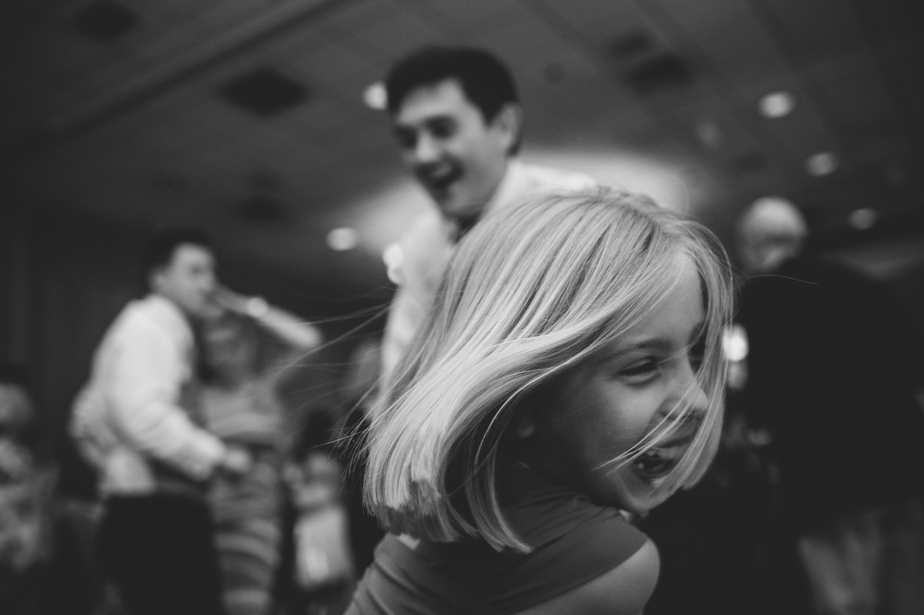 weddingphotojournalism-065