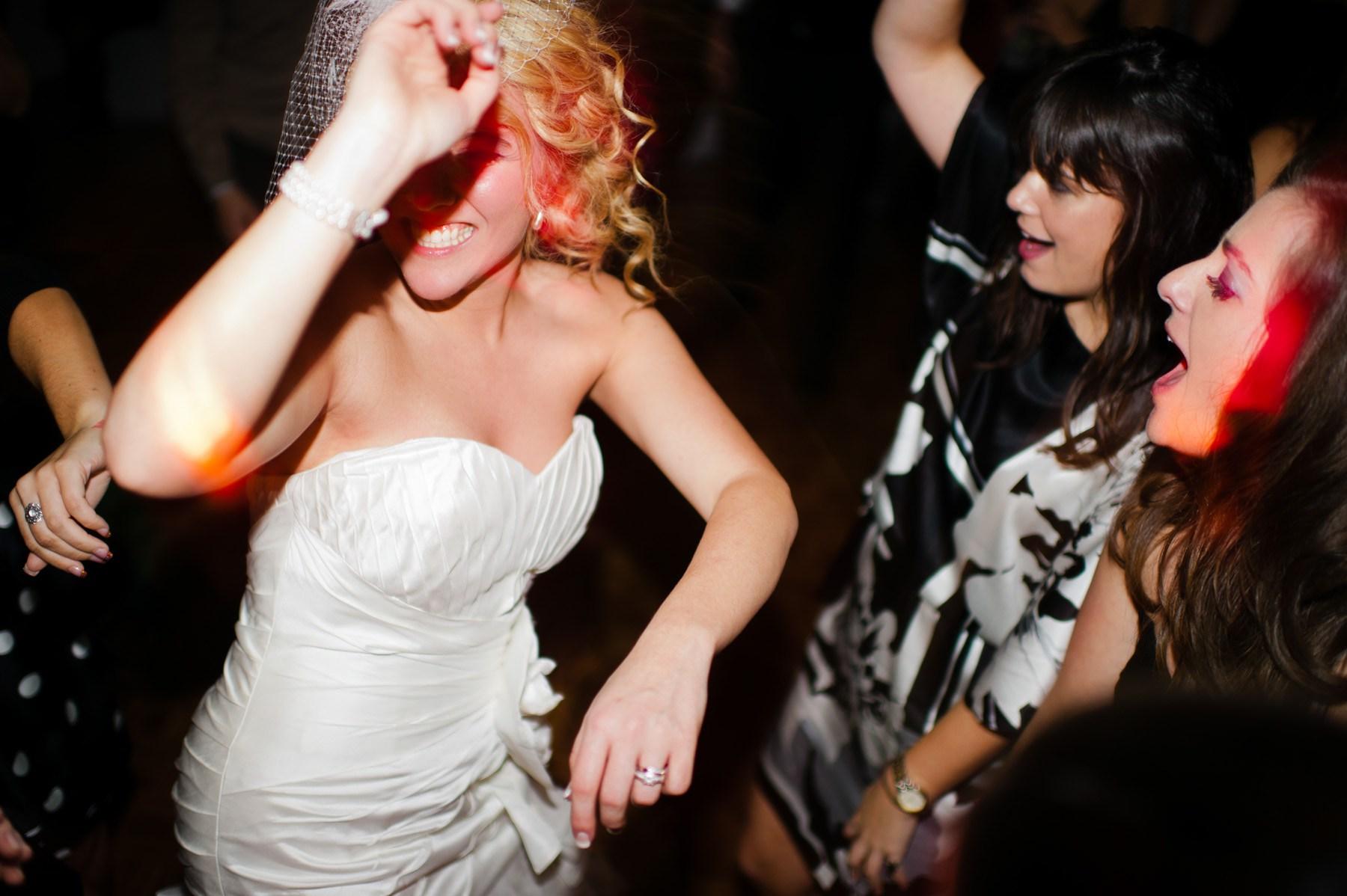 weddingphotojournalism-070